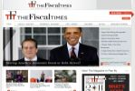 thefiscaltimes